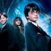 Pemain Film Harry Potter Adakan Reuni