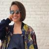 Asa Purana Kembangkan Batik Kontemporer Made In Negeri Aing
