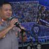Laga Final Persebaya Vs Arema FC Dapat Perhatian Serius Polisi