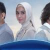 Wajah-Wajah Baru Ramaikan Film 'Surga yang Tak Dirindukan 3'
