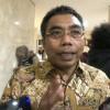 DPRD DKI Kembali Bahas APBD 2021 di Puncak, Gembong: Cari Ketenangan