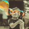 Kedekatan Anak dan Ibu bisa Hindari Perilaku Negatif