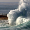 Tinggi Gelombang Laut hingga 4 Meter, BMKG Larang Nelayan Melaut