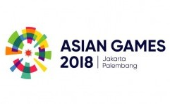 Meriah! Tari Saman Massal Awali Seremoni Pembukaan Asian Games XVIII
