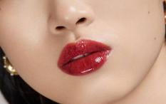 3 Inspirasi Make-Up yang Eye-Catching Banget Untuk Pesta Natal dan Tahun Baru