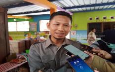 Fahri Hamzah Dirikan Partai Gelora, PKS Solo Pastikan Tidak Ada Kader Tergiur Bergabung