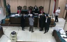 Anak Buah Prabowo Minta Bintang Emon Terus Suarakan Kebenaran