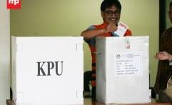 Ikuti Jejak Anas, SDA dan Siti Fadila, Kini Jero Wacik dan Choel Ajukan PK