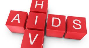 Di Pekanbaru, IRT Lebih Banyak Terjangkit AIDS daripada PSK