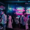 Bernostalgia Sekaligus Bermain di Game Center Museum Jepang