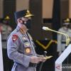 Penembakan Berujung Tewasnya Anggota TNI, Kapolri Langsung Keluarkan Instruksi Khusus