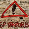 Bakal Pulangkan 600 Anggota ISIS, Pemerintah Diminta Tak Main-main