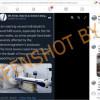 [HOAKS atau FAKTA]: Scan MRI Harus Dihindari Setelah Suntikan Vaksin COVID-19