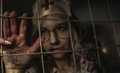 Inilah yang Akan Terjadi Pada Tubuhmu ketika Menonton Film Horror