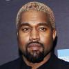 Sempat Ditunda, Kim Kardashian Kasih Bocoran Tentang Album Baru Kanye West