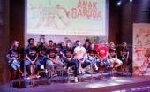Anak Garuda, Kisah Nyata Tujuh Alumni Sekolah SPI Meraih Kesuksesan