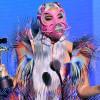 Daftar Pemenang MTV Video Music Awards 2020, Lady Gaga Menang Banyak