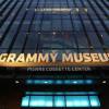 Museum Grammy Umumkan Pameran Baru