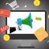 Nielsen: Pembeli Online Bertumbuh Dua Kali Lipat di 2020