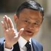 Posisi Jack Ma Sebagai Orang Terkaya di Tiongkok Tergeser