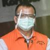 PT ACK Sengaja Bikin Rekening BCA untuk Tampung Duit Suap Benur