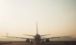 4 Bandara Paling Sibuk di Dunia, Penumpangnya Seabrek!