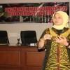 PHRI Banten Ditantang Kembangkan Ekonomi Kreatif