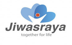 Kasus Jiwasraya, Kejagung Kembali Periksa 3 Pejabat OJK