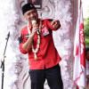 PSI Jakarta Mulai Berburu Caleg Buat Bertarung di 2024
