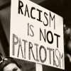 BPIP Geram Isu Rasial Merebak di Tengah Masyarakat