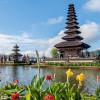 Bali, Satu Dari 4 Pilihan Wisata Indonesia untuk Menjauh dari Keramaian