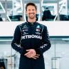 Romain Grosjean Kembali ke F1