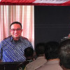 Soal Pilihan Wali Kota Jakpus, DPRD DKI Sepakat dengan Usulan Anies