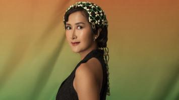 Rayakan Hari Musik Dunia, Widi Mulia Rilis Single 'Penguasa Paling Sederhana'