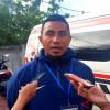Kirim Surat ke Jokowi, Jerit Pesepak Bola Indonesia Minta Liga Bergulir