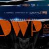 Cekidot Partygoers, Ini Dia Full Lineup DWP 2019