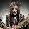 Joey Jordison Tutup Usia