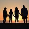 Pandemi Bawa Kita Kembali ke Keluarga