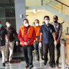 Geledah Rumah Dodi Alex Noerdin, KPK Amankan Uang Hingga Dokumen