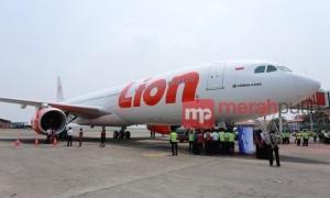 Penumpang Meninggal Dunia Usai Check In, Lion Air Minta Para Penumpang Jujur