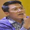 DPR Apresiasi KPK Ungkap Kasus Korupsi di Ditjen Pajak