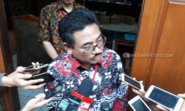 Kuasa Hukum Bakal Buktikan KPK Salahi SOP Tetapkan Setnov Tersangka
