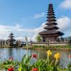 Bali Siap Menerima Kedatangan 19 Negara Ini