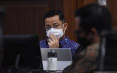 Kubu Juliari Buka Suara Jelang Tuntutan Perkara Suap Bansos