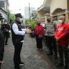 3 Sampai 5 Orang Positif COVID-19, Satu RT di Surabaya Bakal Dites Usap