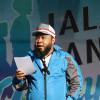 Kasus Bansos Kota Bengkulu, Kejagung Diminta Seret Adik Zulhas