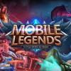 Adakah Smartphone Terbaik untuk Bermain 'Mobile Legends: Bang Bang'?