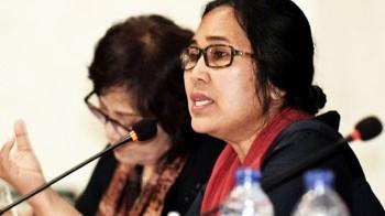 Politisasi Agama, Eva Sundari: Fenomena Bertaraf Iseng-Iseng Berhadiah