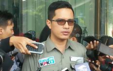 Dalang di Balik Mundur Massal Pegawai KPK