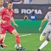 8 Fakta yang Perlu Diketahui Jelang Real Madrid Vs AS Roma